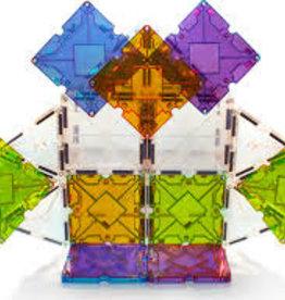 Magna-Tiles Magna-Tiles FreeStyle 40 Piece Set