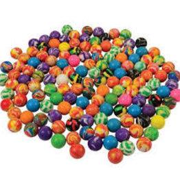 27mm Bounce Ball