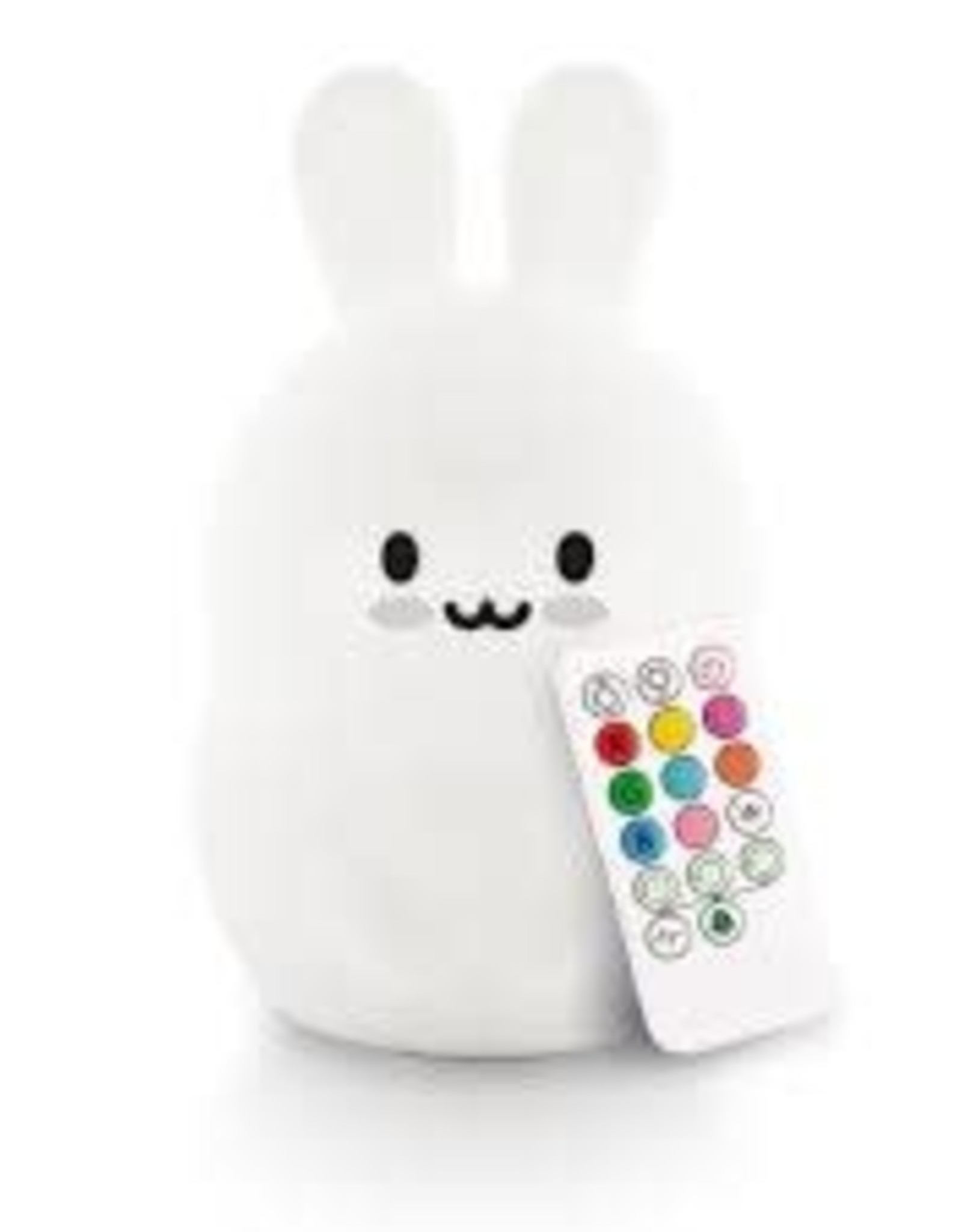 LUMIEPETS BUNNY WITH REMOTE
