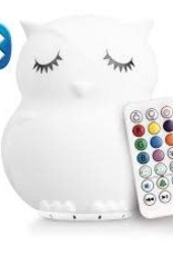 LUMIEPETS OWL WITH REMOTE
