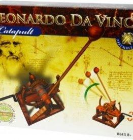Catapult by Elenco