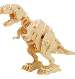 ROBOTIME Walking T-Rex