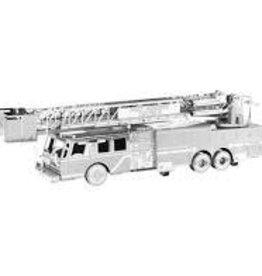 ME Fire Engine