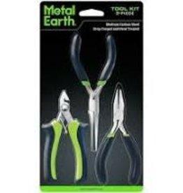 Metal Earth Tool Kit