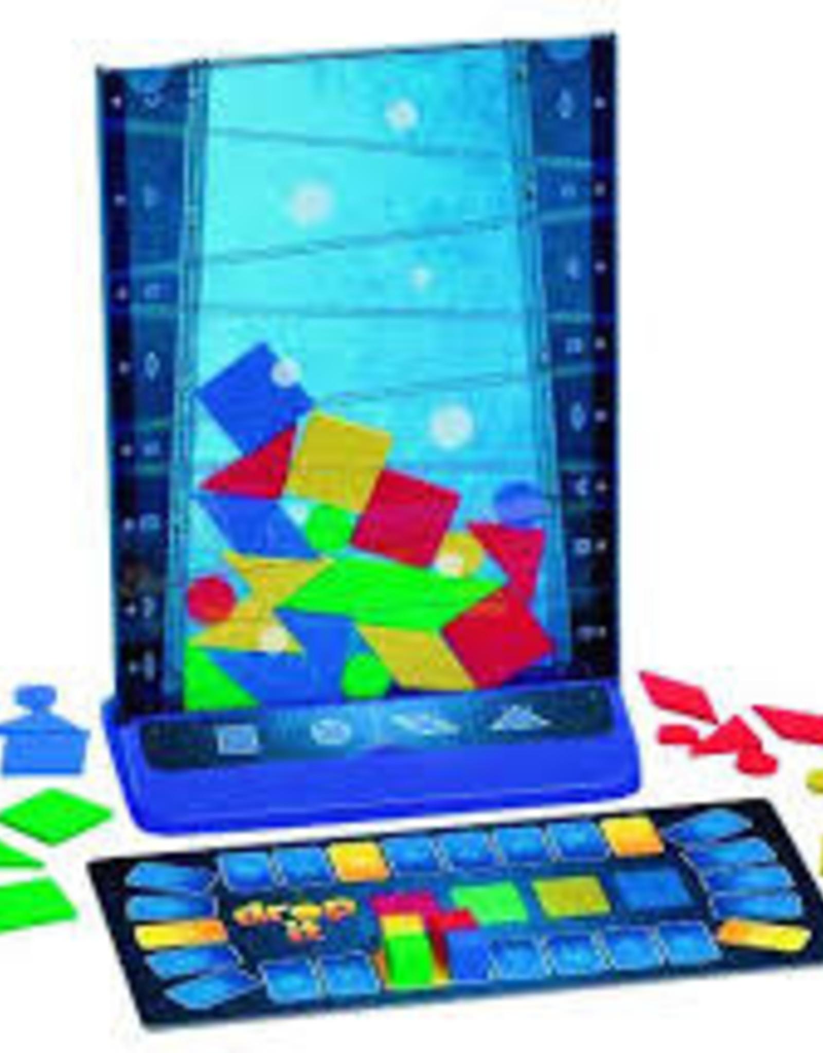 Drop It  game   thames & kosmos
