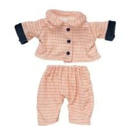 WEE BABY SLEEP TIGHT OUTFIT