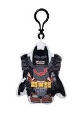 LEGO Clip Batman Plush