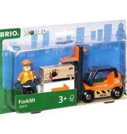 Fork Lift BRIO