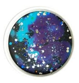 LAND OF DOUGH GALAXY LARGE SCOOP