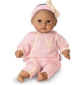Bebe Calin Maria doll