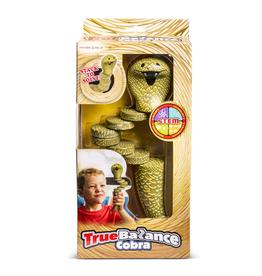 True Balance True Balance  Cobra