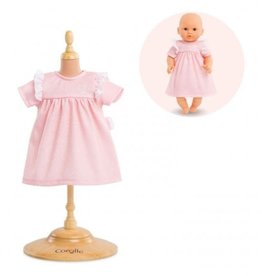 "12"" Dress - Candy doll"