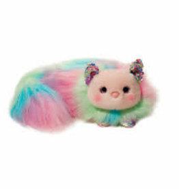 Prism Rainbow Cat*