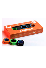 FinGears FinGears Magnetic Rings - Medium