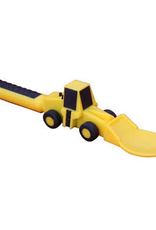 Front Loader Spoon constructive eating