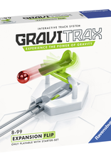Gravitrax Accessory: Flip