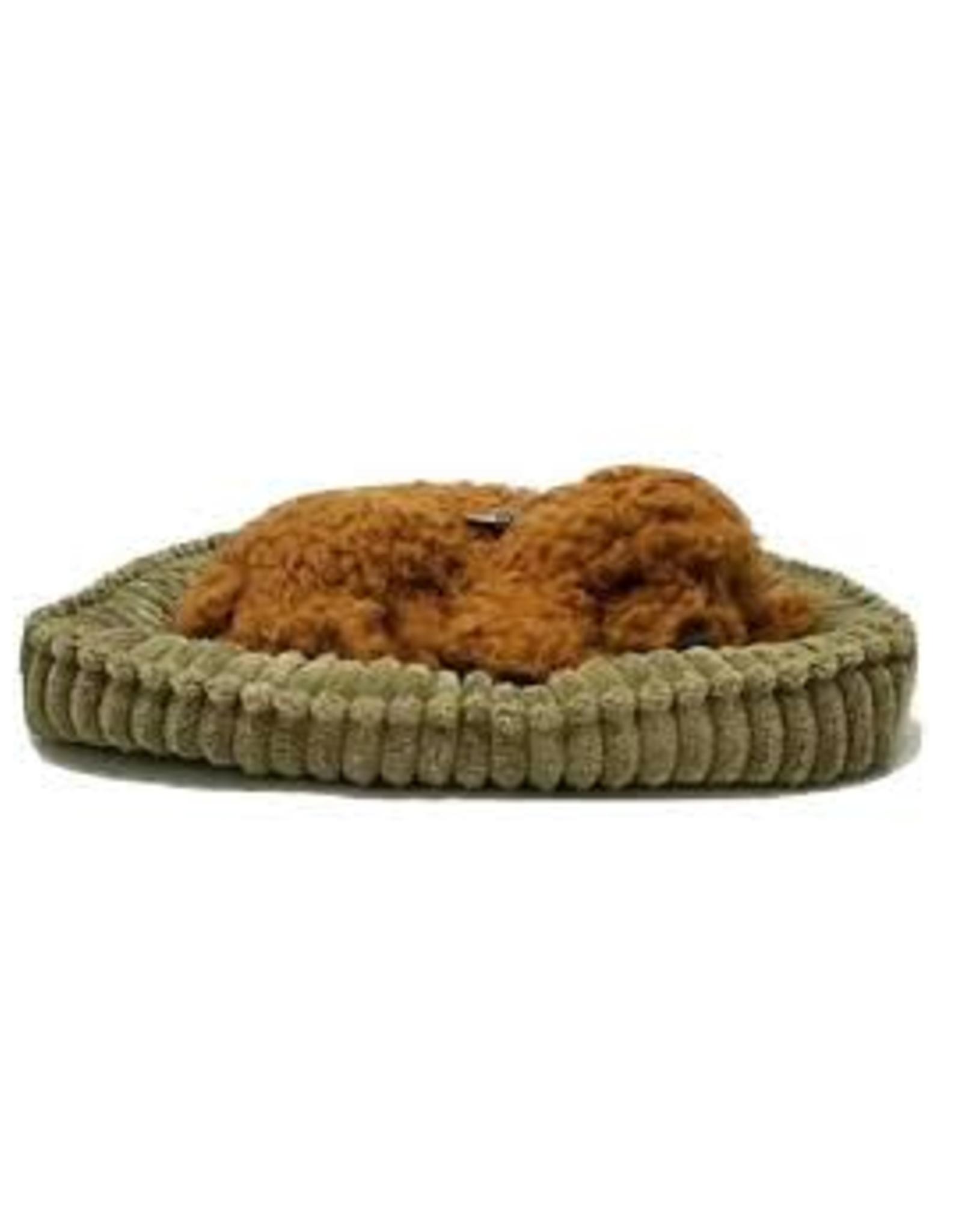 Perfect Petzzz Toy Poodle