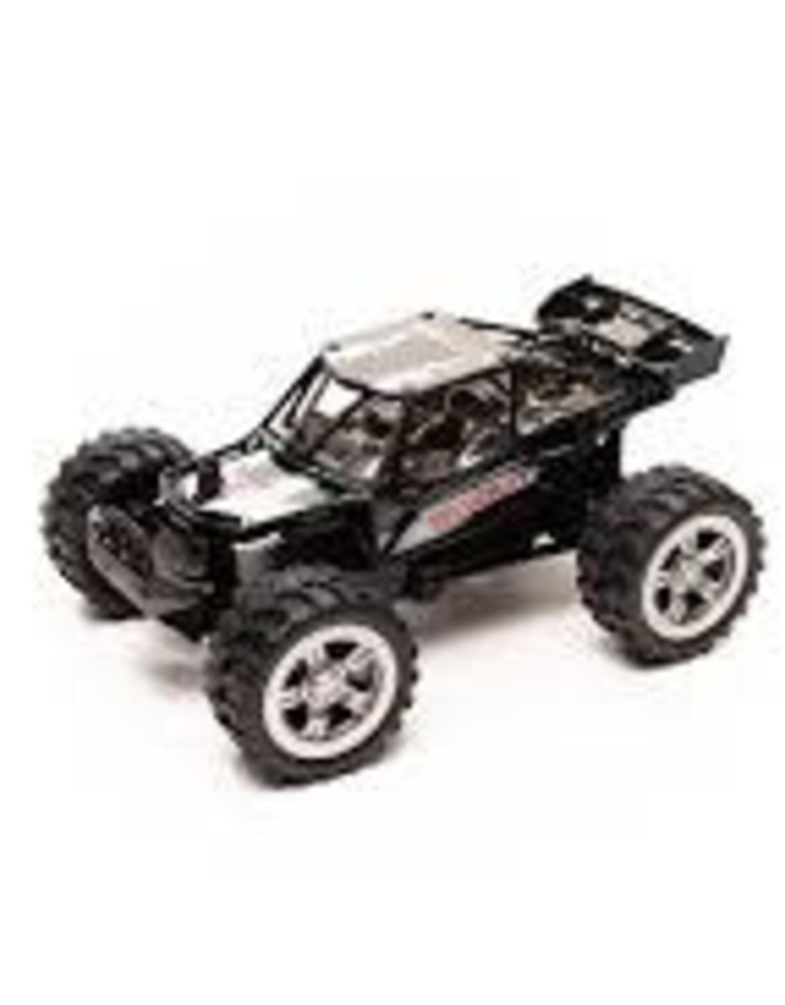 Lite Hawk Mini Scout car