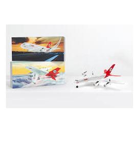 Lite Hawk Skyliner airplane