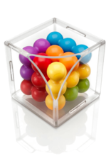Cube Puzzler Pro  NEW!