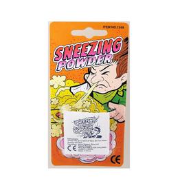 Kalan LP Sneezing Powder