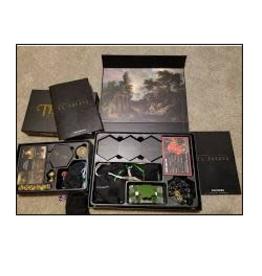 PLAYMONSTER Thieves of El Dorado - Expansion Pack