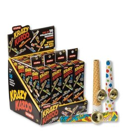 Schylling Krazy Kazoo
