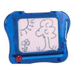 Schylling Magnetic Sketcher