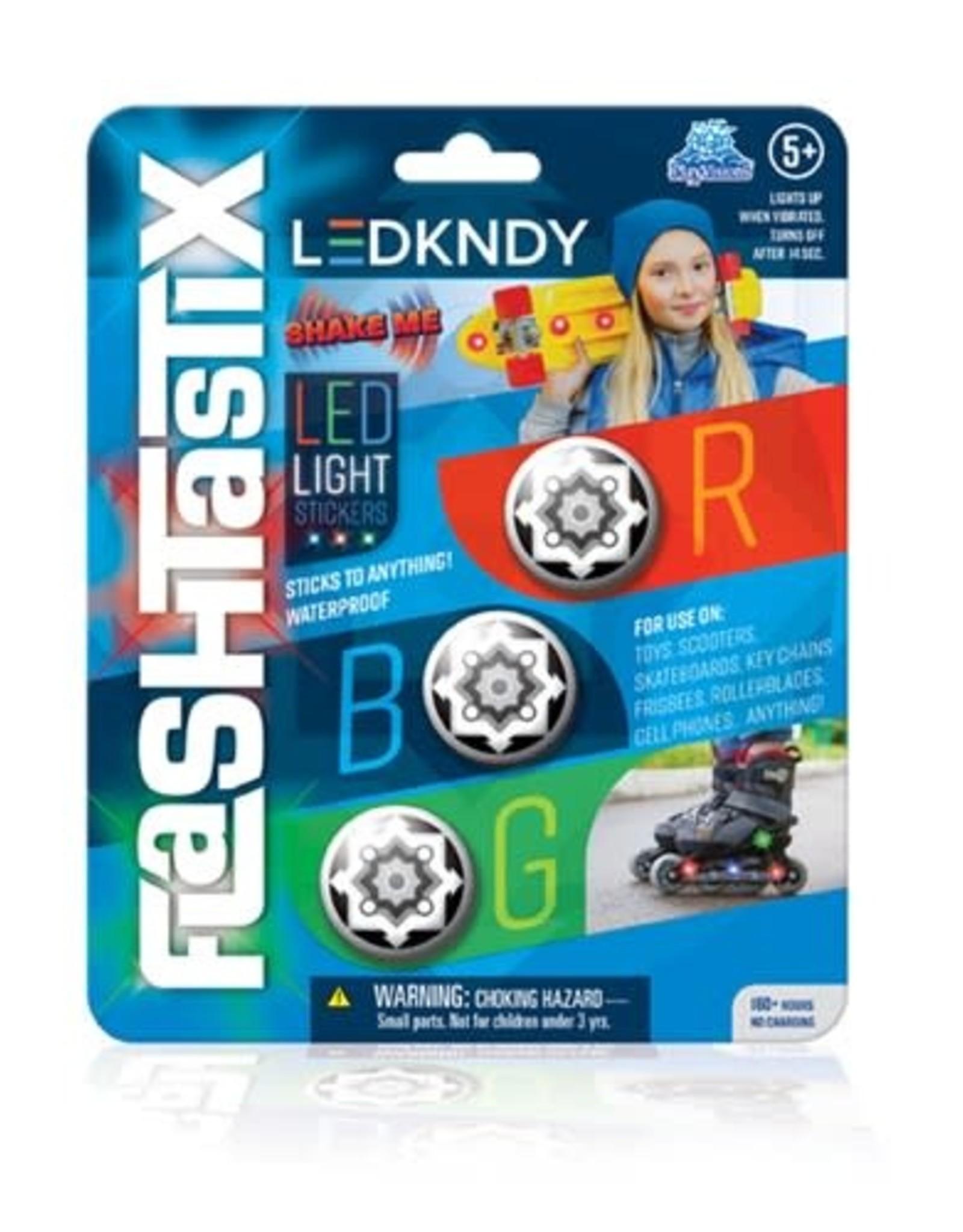 LEDKNDY Flashtastix Led Kndy