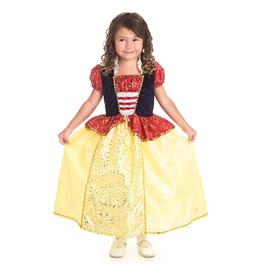 Snow White S