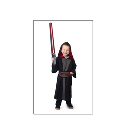 Child Cloak Galactic Villain L