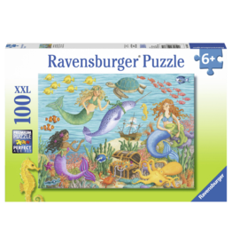 Narwhal's Friends 100pc
