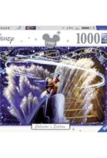Fantasia (1000 pc)