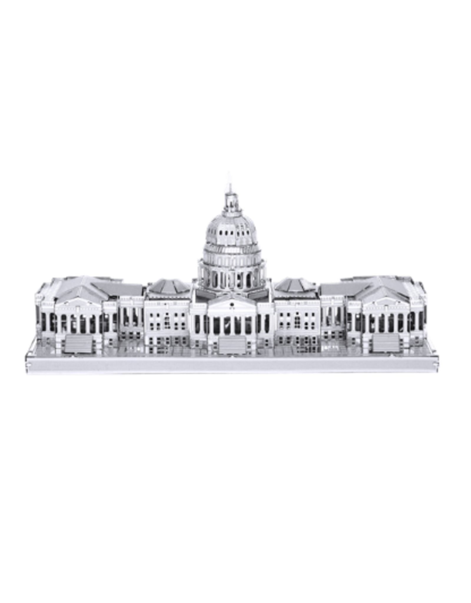 Metal Earth U.S. Capitol