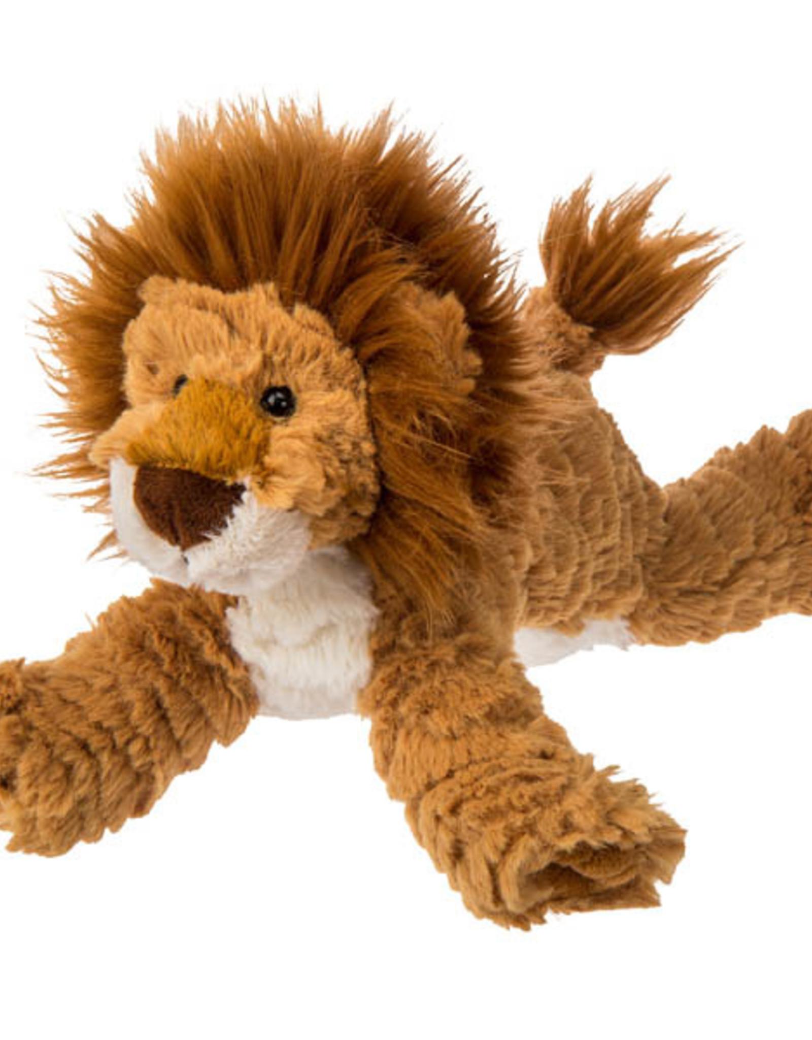 Mary Meyer FabFuzz Lonny Lion