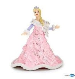 The Enchanted Princess figure papo