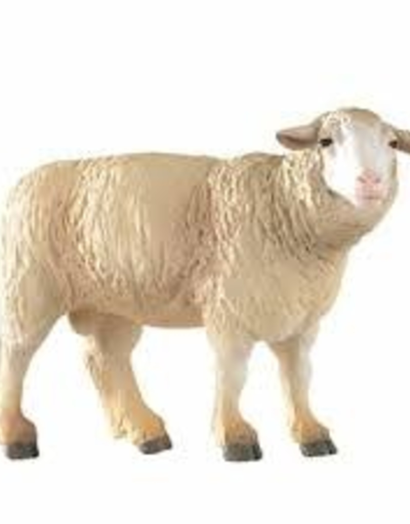 Papo Merinos Sheep
