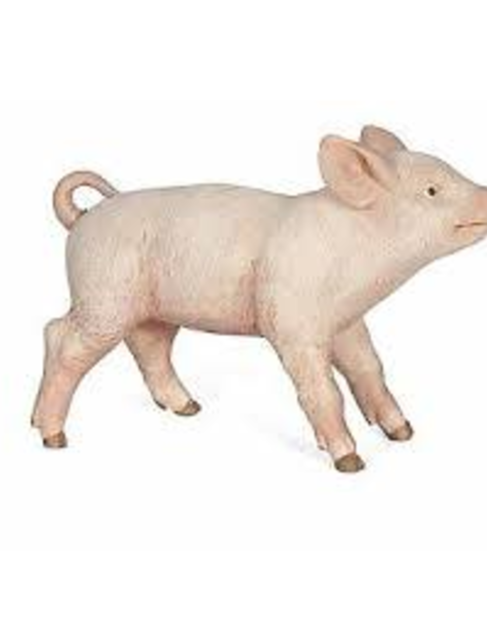 Papo Female Piglet-papo