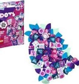 Dots Extra DOTS - Series 3