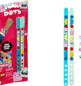 Dots Monster Bracelets