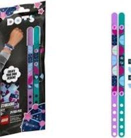 Dots Starlight Bracelets