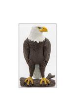 Papo Bald Eagle