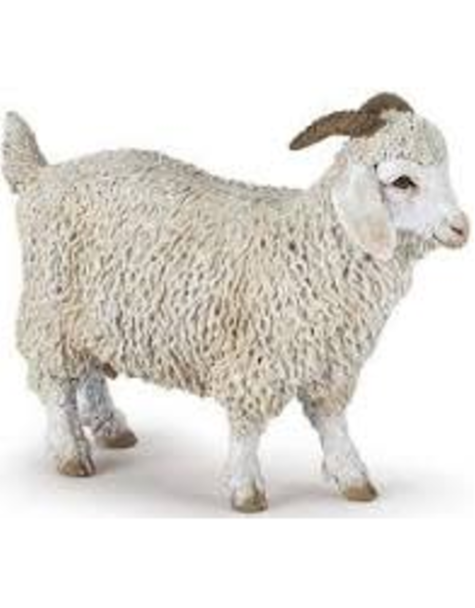 Papo Angora Goat