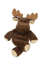 Marshmallow Junior Moose