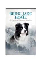 Bring Jade Home