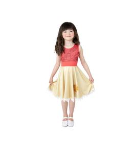 Island Twirl Dress Size 6