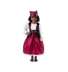 Pirate Dress (Medium)