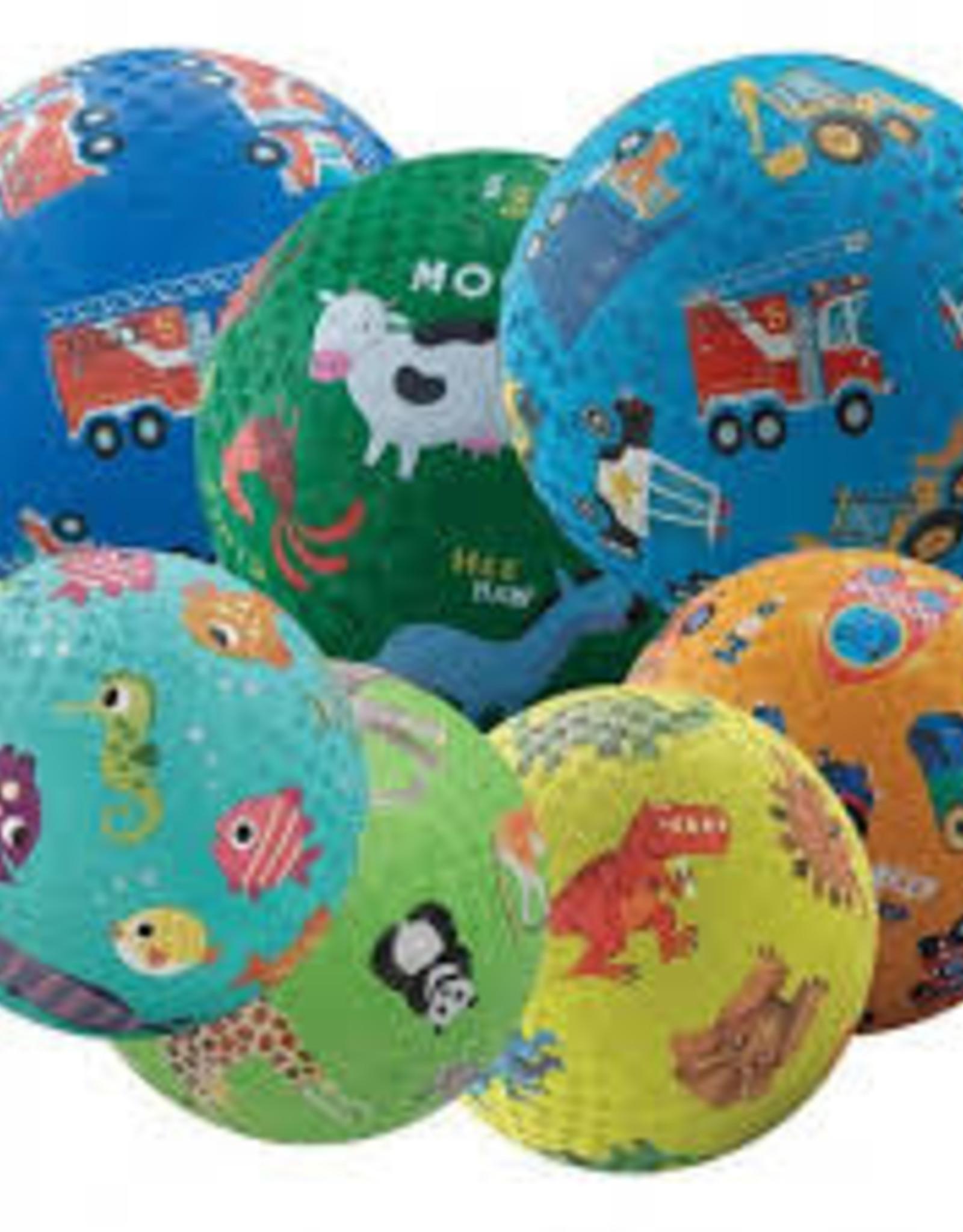 "Crocodile Creek 5"" Playball: Unicorn Magic"