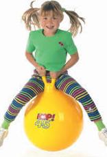 Kettler Hop 45 Yellow