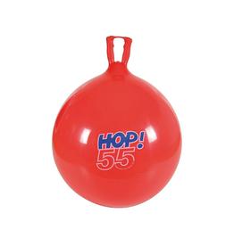 Kettler Hop 55 Red